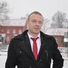 Роман, 35, г.Лобня