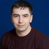 Альберт, 29, г.Альметьевск
