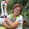Наталья, 63, г.Горно-Алтайск