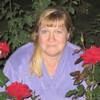 Ольга, 56, г.Духовницкое