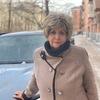Лидия, 74, г.Шахты