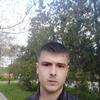 Сергей, 23, г.Ипатово