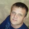 Павел, 41, г.Щелково