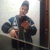Руслан, 25, г.Дегтярск