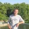 Андрей, 28, г.Богучар