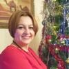 Юлия Карпова, 35, г.Рязань