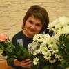 Светлана, 40, г.Смоленск