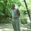 Алексей, 37, г.Нефтеюганск