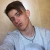 Саймон, 17, г.Нижний Новгород