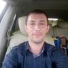 Сергей, 29, г.Чехов
