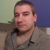 Артур, 38, г.Славянск-на-Кубани
