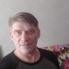 Алексей, 49, г.Жешарт