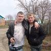 Антон, 31, г.Бор