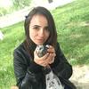 Дарья, 19, г.Кизляр