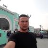 Зохид, 26, г.Иркутск