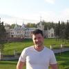 KONSTANTIN, 31, г.Ульяновск