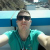 Вечяслав, 20, г.Владивосток