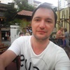 Andrey, 38, г.Волгоград
