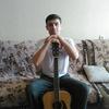 Сергей, 48, г.Хабаровск