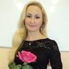 Анна, 35, г.Архангельск