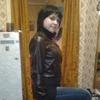 Елена, 27, г.Темников