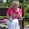 Наталья, 47, г.Камышин