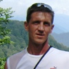 Николай, 42, г.Витим