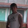 Тимоха, 24, г.Усть-Кут