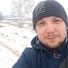 Максим Гусев, 33, г.Малояз