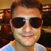 Alexey, 36, г.Реутов