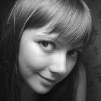 Uliana, 39 лет, Дева, Москва