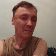 Леонид веселов 49 Златоуст