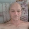 nikolaj, 40, г.Белореченск