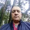 Анатолий, 41, г.Новый Уренгой (Тюменская обл.)