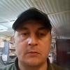 Лион, 44, г.Иваново