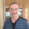 Сергей, 61, г.Кропоткин
