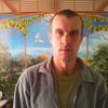 Сергей, 38, г.Кадом