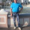 юрий, 56, г.Иваново