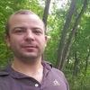 Макс, 27, г.Алексеевка