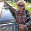 Татьяна Степанова(Дар, 53, г.Георгиевск
