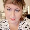Светлана, 38, г.Сасово