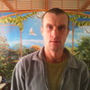 Сергей, 36, г.Кадом
