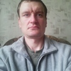 дима, 36, г.Нижние Серги