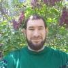 Шамиль, 39, г.Ставрополь