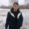 vitek), 26, г.Спасское