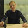 Вадим, 31, г.Параньга