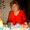 Валентина, 61, г.Красногвардейское (Ставрополь.)