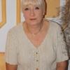 ольга, 68, г.Багратионовск