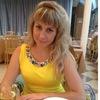 Yana, 29, г.Москва