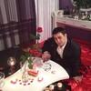 султан, 37, г.Камышин